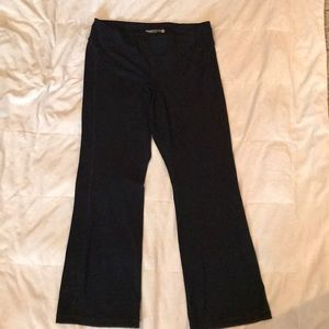 Old Navy Jogging Pants